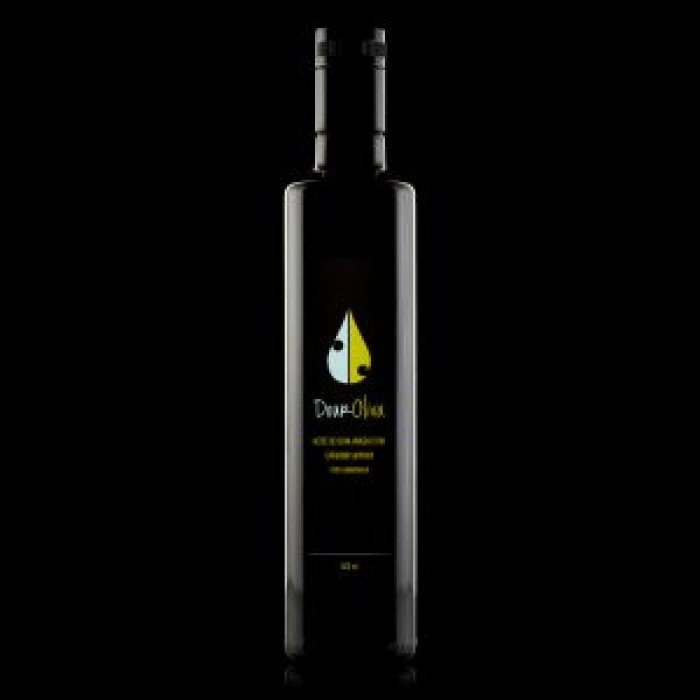 Olive oil and miscellaneous RBTMI-ES13/2017